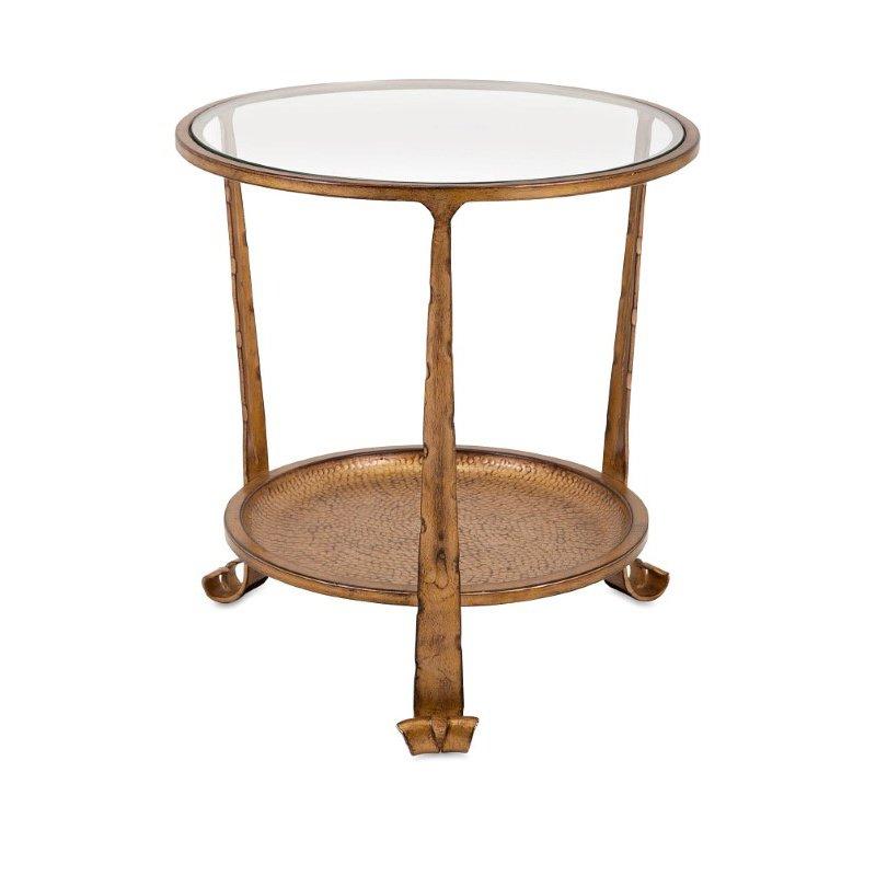 IMAX Natalia Side Table (20302)