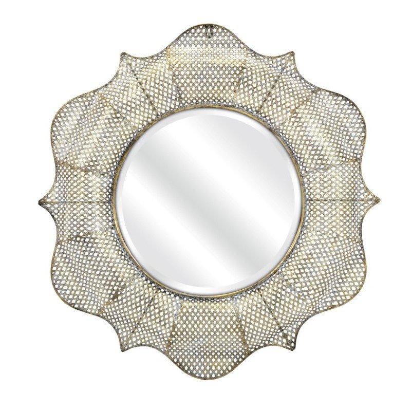 IMAX Panit Mirror (20409)