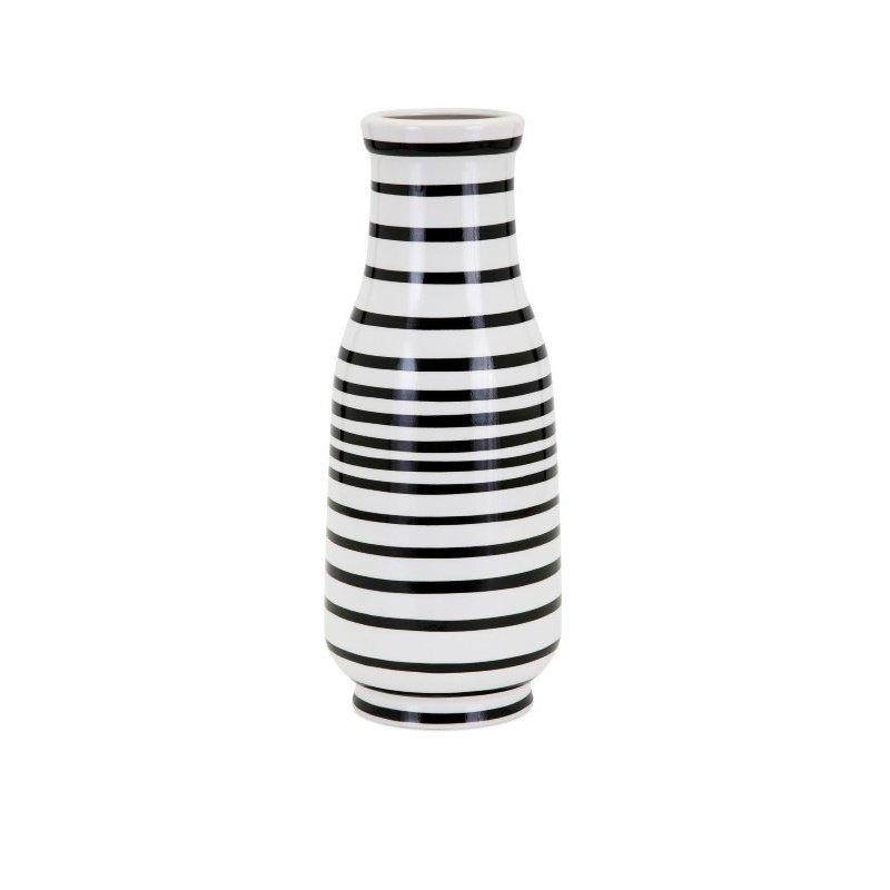 IMAX Parisa Small Vase (14464)