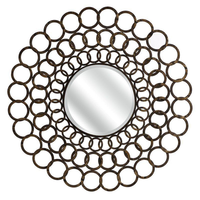 IMAX Ring Mirror (1323)