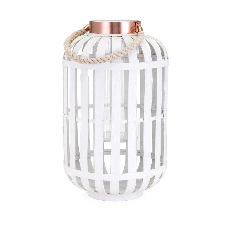IMAX Stephie Large Lantern (11908)