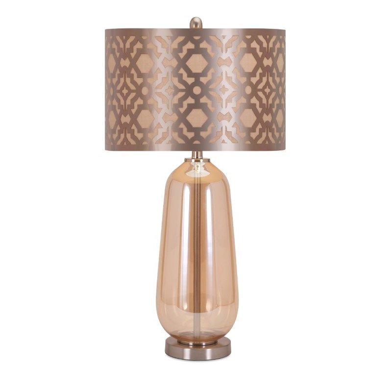 IMAX Swanson Table Lamp (31445)