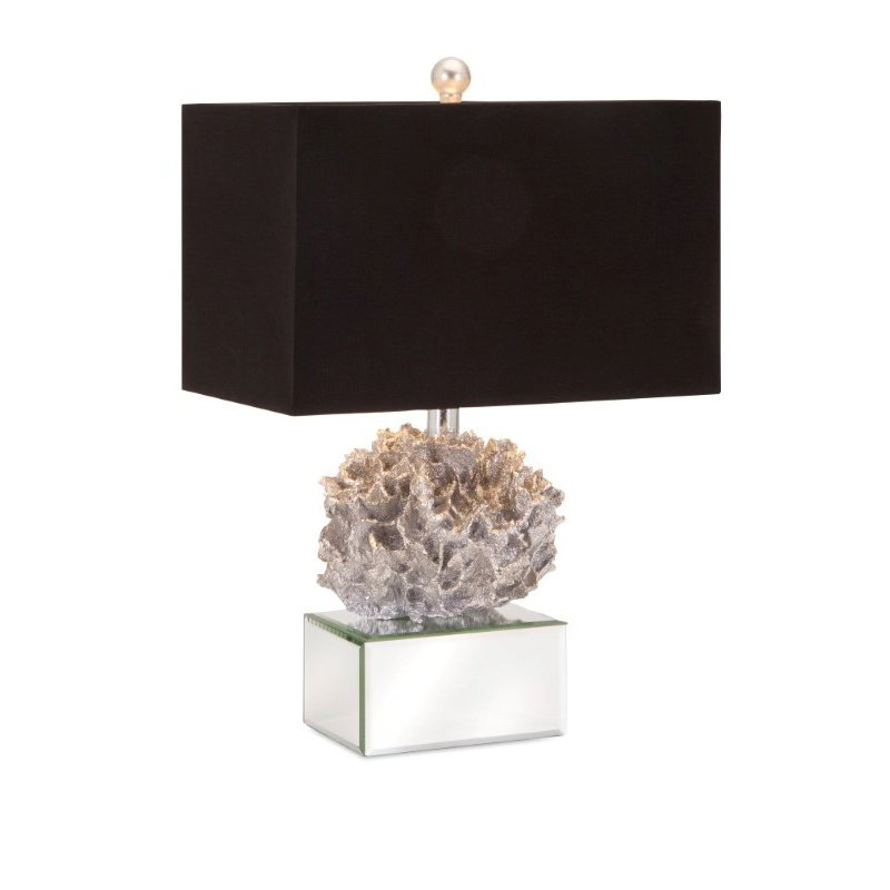IMAX Vargas Coral Table Lamp (98561)