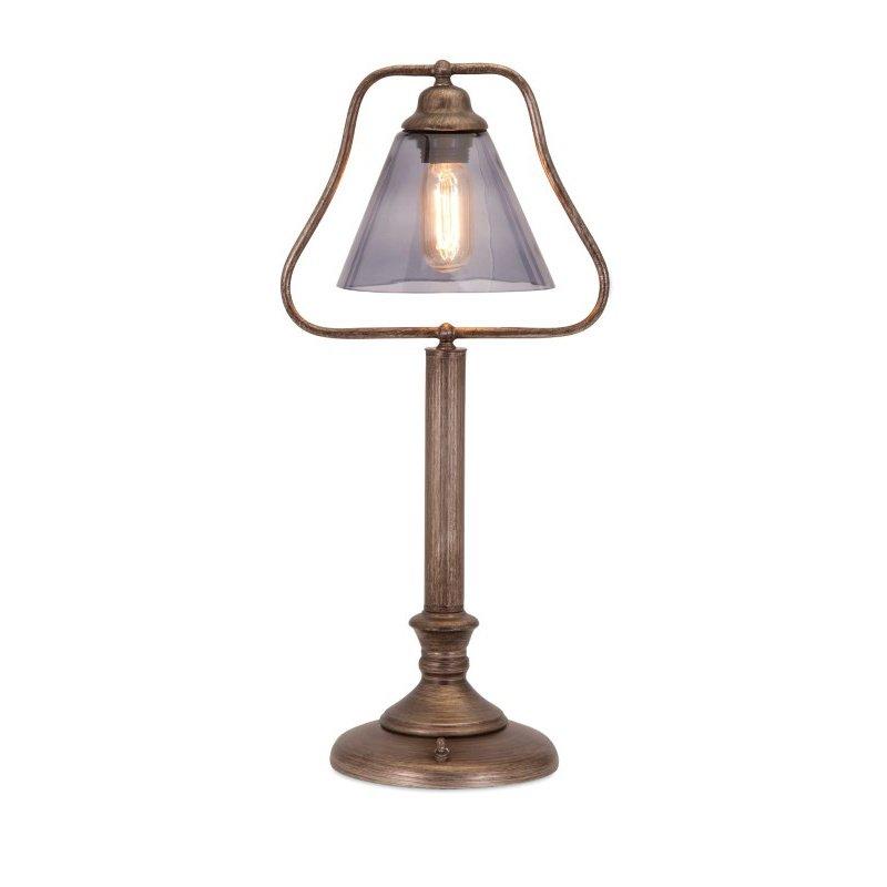 IMAX Ward Desk Lamp (98555)