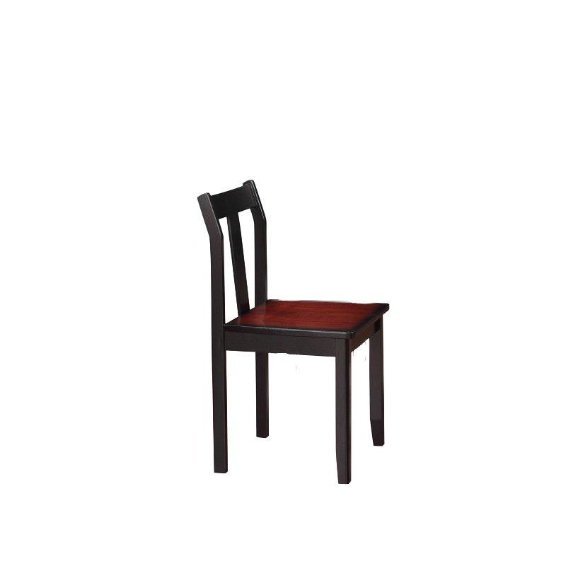 Linon Camden Chair