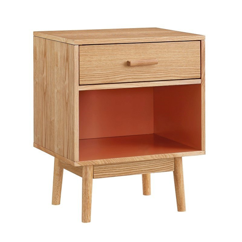 Linon Perry End Table