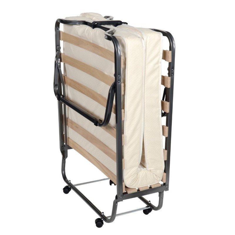 Linon Trento Folding Bed