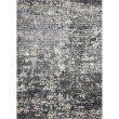 """Loloi Augustus AGS-05 Contemporary Power Loomed 11' 6"""" x 15' Rectangle Rug in Denim (AUGSAGS-05DE00B6F0)"""