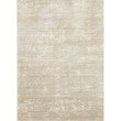 """Loloi Augustus AGS-08 Contemporary Power Loomed 2' 7"""" x 4' Rectangle Rug in Sunset and Mist (AUGSAGS-08SSMI2740)"""