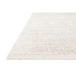 """Loloi Beverly BEV-01 Contemporary Hand Loomed 7' 9"""" x 9' 9"""" Rectangle Rug in Natural (BEVEBEV-01NA007999)"""