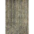 """Loloi Harlow HLO-01 Contemporary Hand Tufted 5' x 7' 6"""" Rectangle Rug in Olive and Denim (HLOWHLO-01OLDE5076)"""