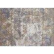 "Loloi Patina PJ-02 9' 6"" x 13' Rectangle Rug in Granite and Stone (PATIPJ-02GNSN96D0)"