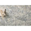 "Loloi Peregrine PER-01 Contemporary Hand Tufted 9' 3"" x 13' Rectangle Rug in Lagoon (PEREPER-01LJ0093D0)"