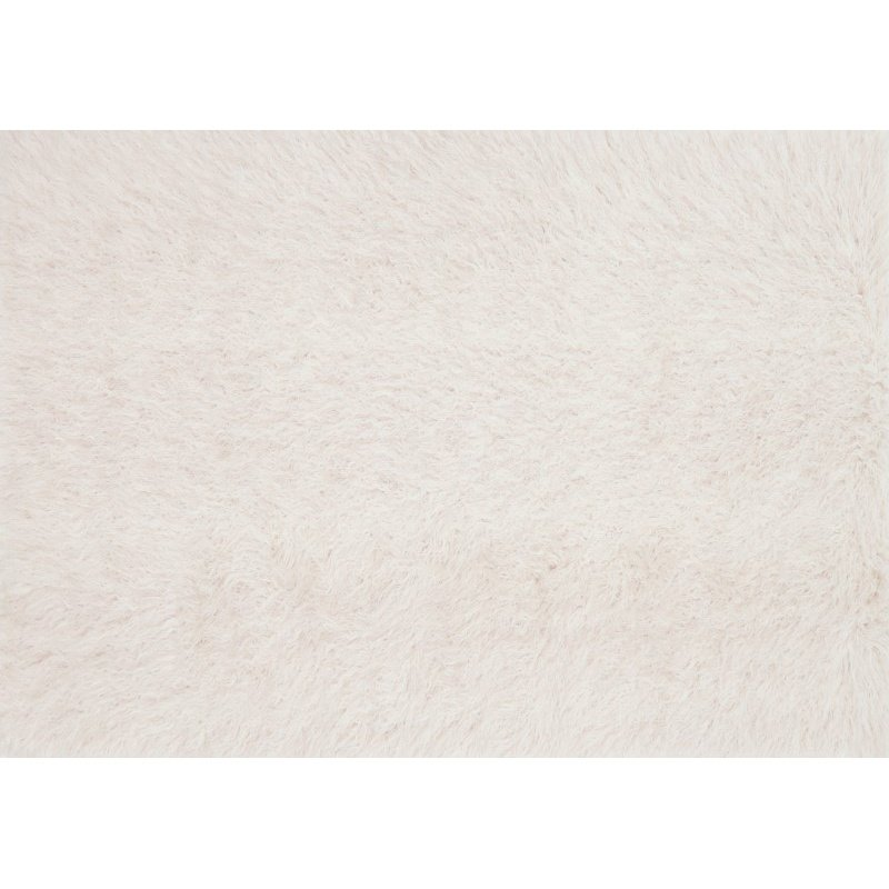 "Loloi Petra PV-01 1' 6"" x 1' 6"" Square Rug in Ivory and Lilac (PETRPV-01IVLI160S)"