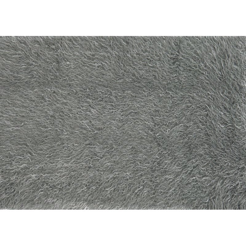 Loloi Petra PV-01 10' x 13' Rectangle Rug in Grey and Ivory (PETRPV-01GYIVA0D0)