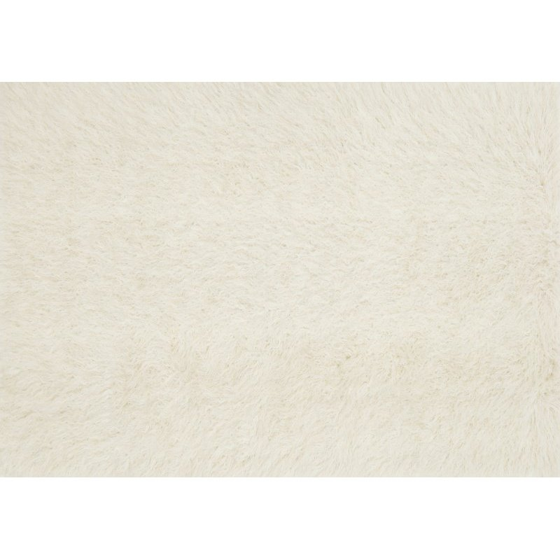 Loloi Petra PV-01 10' x 13' Rectangle Rug in Ivory and Beige (PETRPV-01IVBEA0D0)