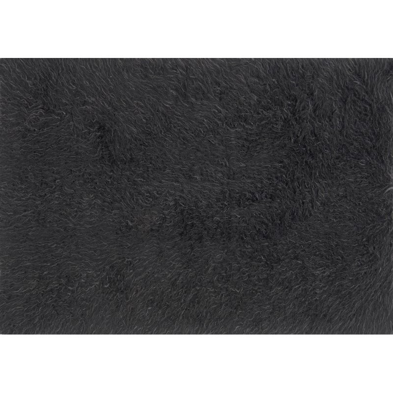 Loloi Petra PV-01 2' x 3' Rectangle Rug in Charcoal and Grey (PETRPV-01CCGY2030)