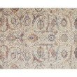 """Loloi Porcia PB-03 2' x 3' 4"""" Rectangle Rug in Ivory and Multi (PORCPB-03IVML2034)"""