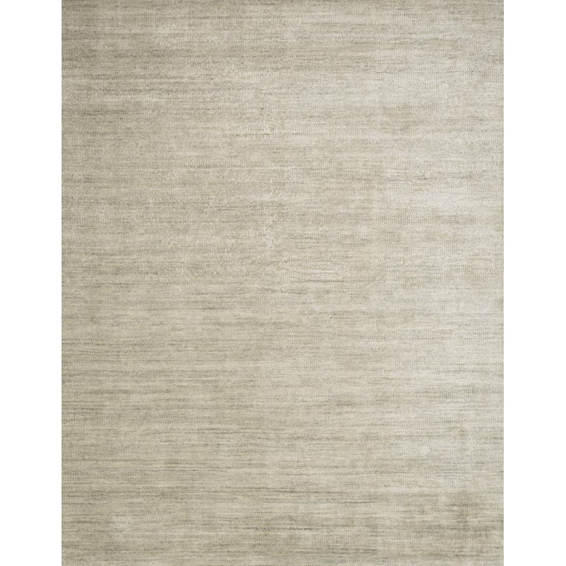 "Loloi Robin ROB-01 Contemporary Hand Loomed 11' 6"" x 15' Rectangle Rug in Oatmeal (ROBIROB-01OT00B6F0)"