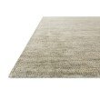 "Loloi Robin ROB-01 Contemporary Hand Loomed 5' 6"" x 8' 6"" Rectangle Rug in Oatmeal (ROBIROB-01OT005686)"