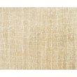 "Loloi Sahara SJ-04 Rug 8' 6"" x 11' 6"" Birch Rectangle"