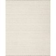 "Loloi Sloane SLN-01 Contemporary Hand Woven 9' 3"" x 13' Rectangle Rug in Sky (SLOASLN-01SC0093D0)"