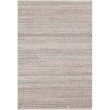 "Loloi Stokholm STK-01 Contemporary Hand Loomed 2' 6"" x 7' 6"" Runner Rug in Berry (STOKSTK-01BY002676)"