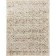 "Loloi Theia THE-07 Traditional Power Loomed 11' 6"" x 16' Rectangle Rug in Natural and Rust (THEITHE-07NARUB6G0)"