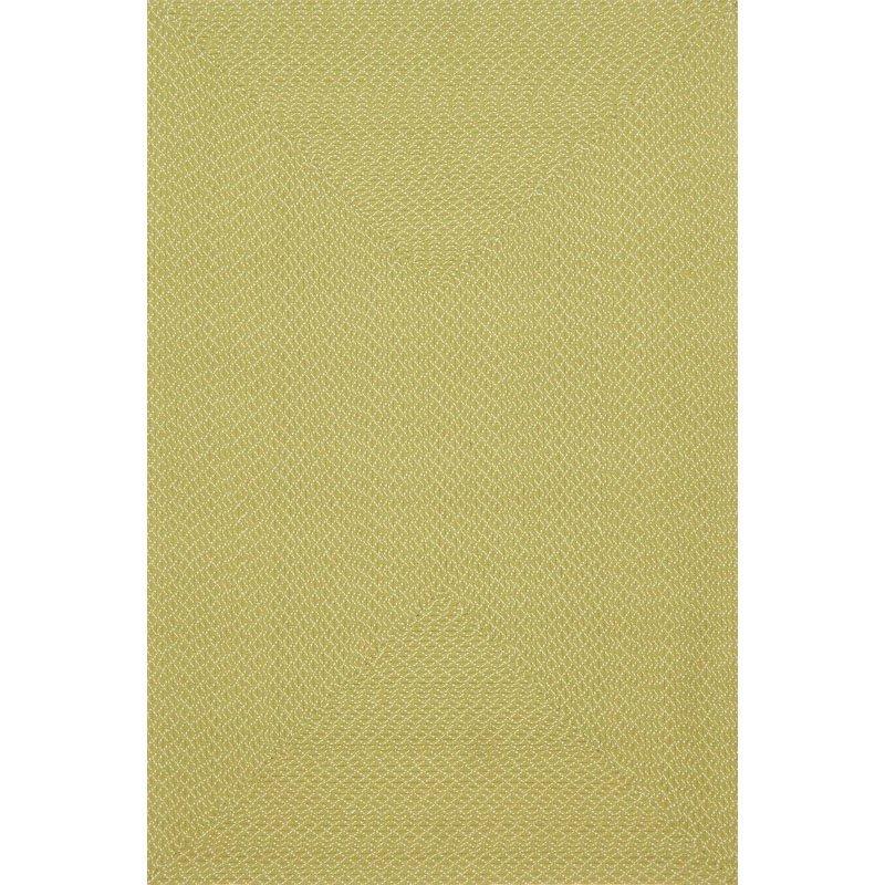 "Loloi Wylie WB-01 Rug 5' x 7' 6"" Lime Rectangle"