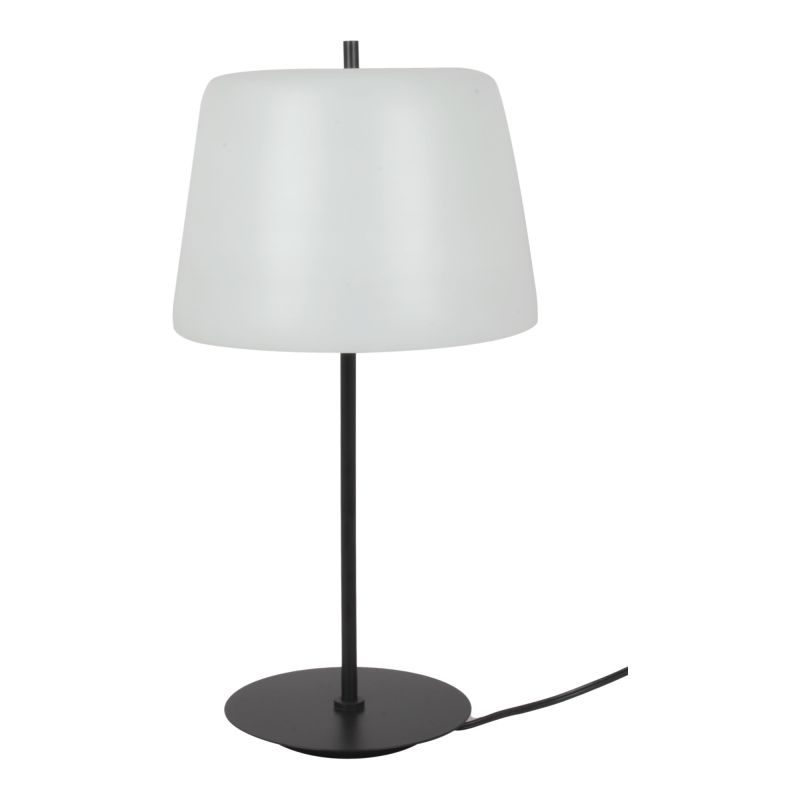 Moe's Home Collection Antilles Table Lamp (FD-1045-18)