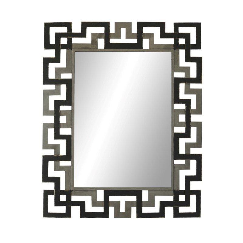 Moe's Home Collection Apollo Mirror (HZ-1011-15)