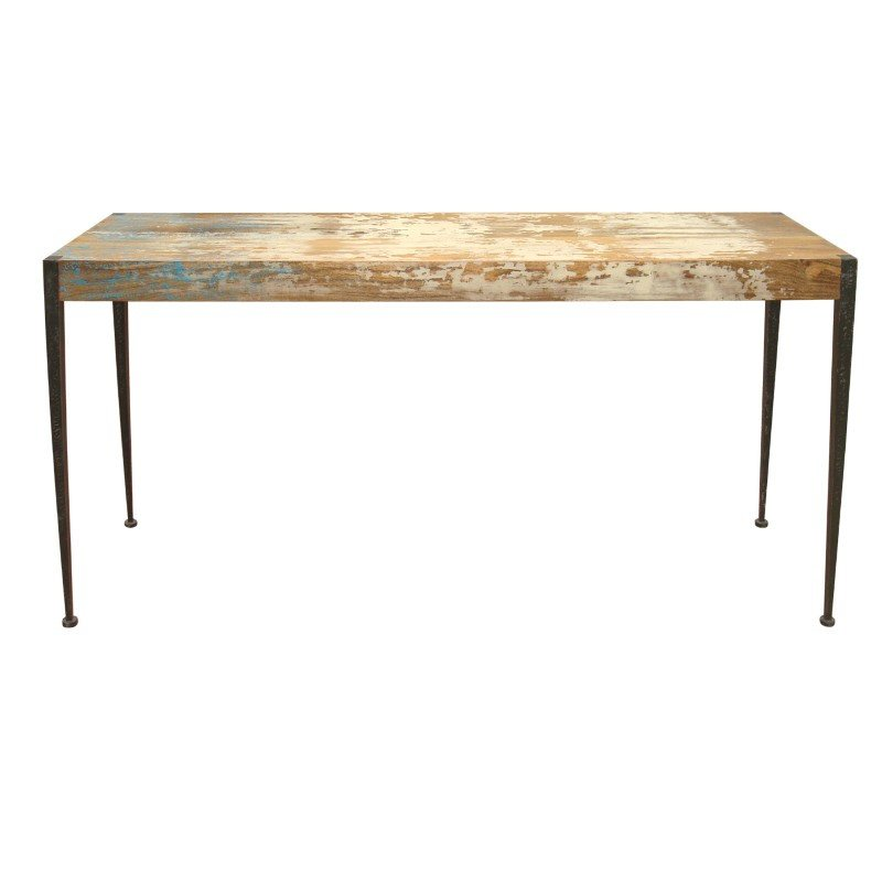 Moe's Home Collection Astoria Console Table (AX-1002-37)