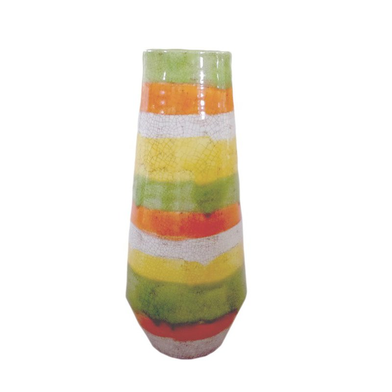Moe's Home Collection Bordo Vase - Set of 2 (PY-1088-12)