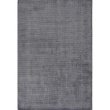 Moe's Home Collection Bossa Nova 8X10 Rug in Pewter (JH-1006-15)