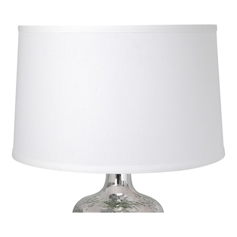 Moe's Home Collection Briggs Table Lamp (RM-1043-30)