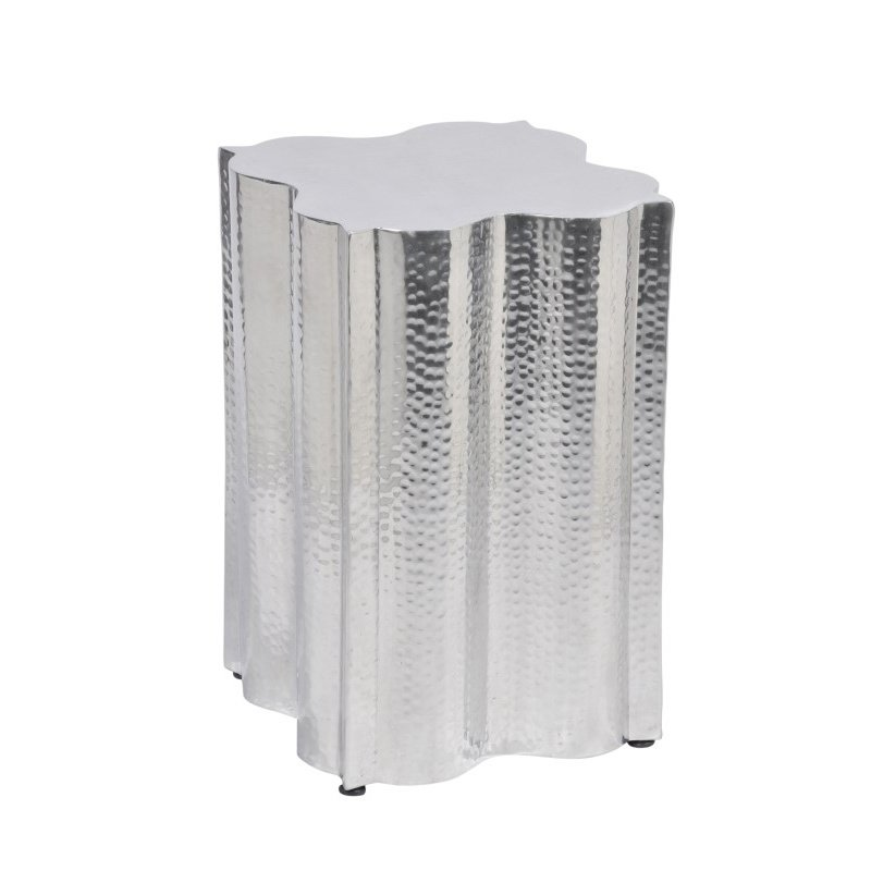 Moe's Home Collection Bushmill Side Table (FI-1037-30)