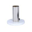 Moe's Home Collection Candlestick Table Lamp in Nickel (IP-1017-30)