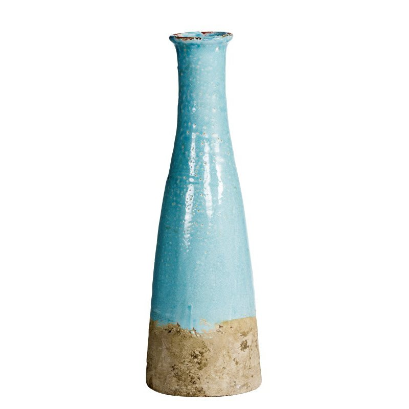 Moe's Home Collection Empire Vase in Small (PY-1095-37)