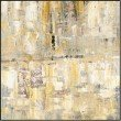 Moe's Home Collection Fade Away Wall Decor (RE-1129-37)