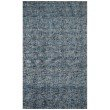 Moe's Home Collection Flamenco 5X8 Rug in Capucinno (JH-1007-14)