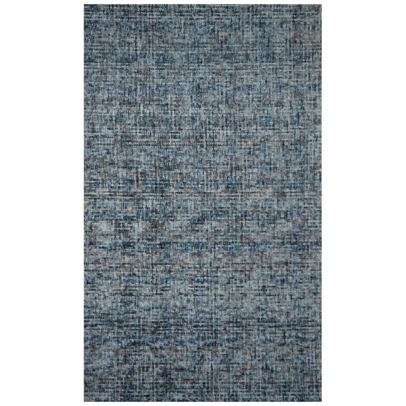 Moe's Home Collection Flamenco 8X10 Rug in Capucinno (JH-1008-14)