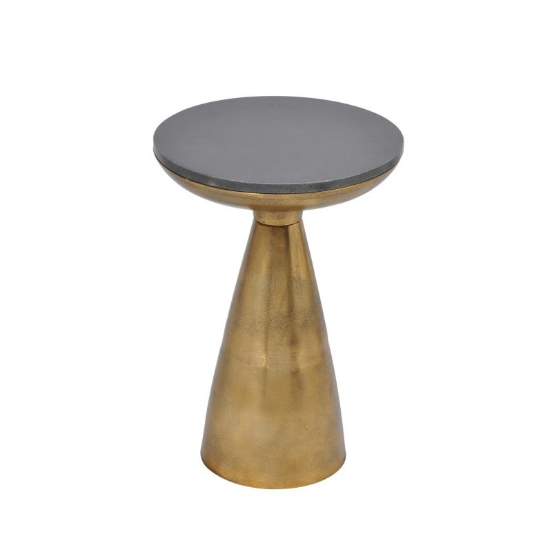 Moe's Home Collection Font Side Table (FI-1032-43)