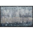 Moe's Home Collection Greyscale Wall Decor (RE-1171-37)