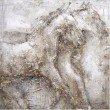Moe's Home Collection Horse Wall Decor (FX-1085-37)