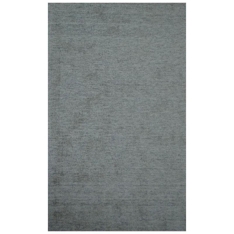 Moe's Home Collection Jitterbug 5X8 Rug in Sand (JH-1003-40)