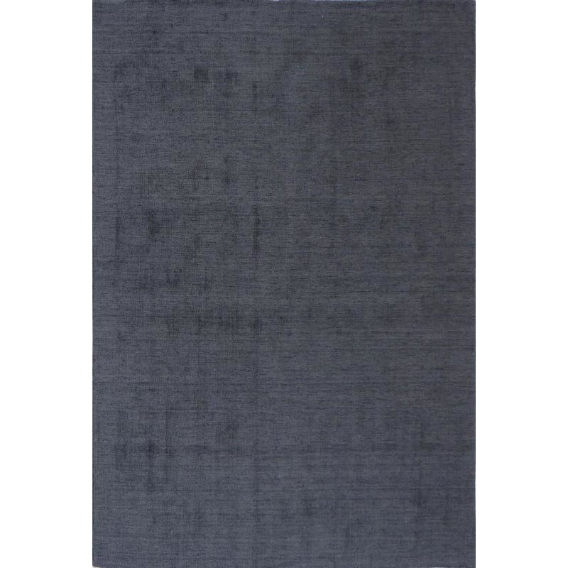 Moe's Home Collection Jitterbug 8X10 Rug in Charcoal (JH-1004-07)