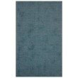 Moe's Home Collection Jitterbug 8X10 Rug in Sea Green (JH-1004-27)