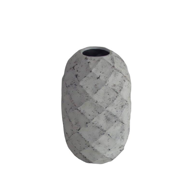 Moe's Home Collection Jupiter Vase (FI-1055-05)