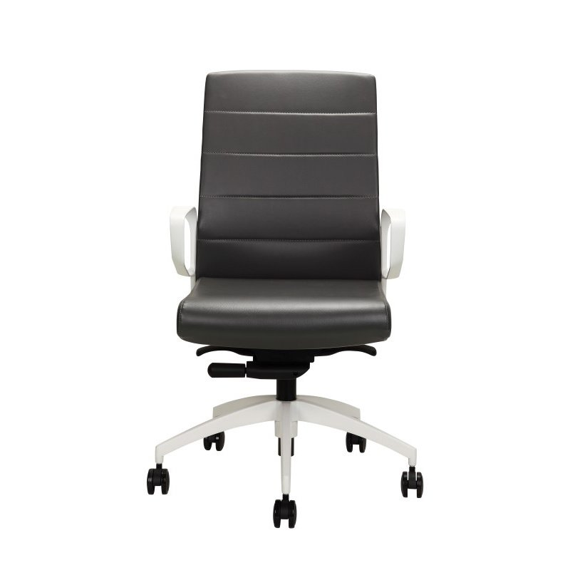 Moe's Home Collection Koppa Office Chair (ZM-1010-29)