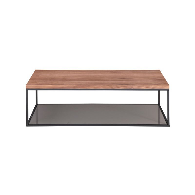 Moe's Home Collection Leroy Coffee Table (ER-2060-15)